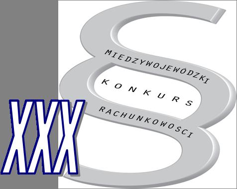 Logo Konkursu Rach